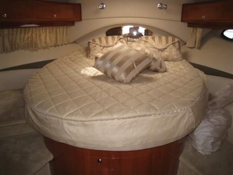 Boats for Sale & Yachts Regal Commodore 4260 2005 Regal Boats for Sale
