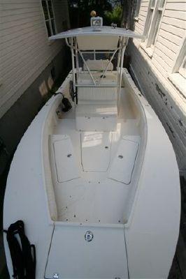 Regulator FS 2005 Regulator Boats for Sale