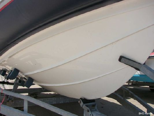 Boats for Sale & Yachts Ribeye 500 2005 All Boats