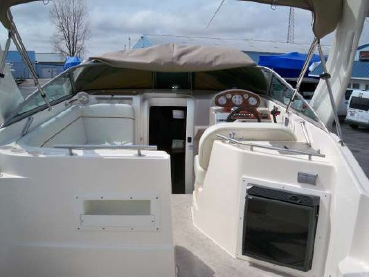 Boats for Sale & Yachts Rinker Fiesta Vee 270 2005 All Boats