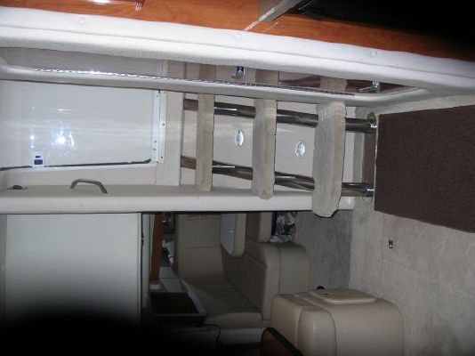 Boats for Sale & Yachts Rinker Fiesta Vee 360 2005 All Boats