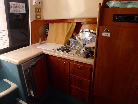 Boats for Sale & Yachts RIO 850 Cruiser 2005 All Boats