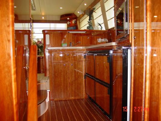Boats for Sale & Yachts Riviera 2005 Riviera Boats for Sale