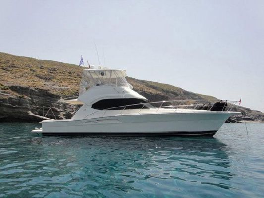 Boats for Sale & Yachts Riviera 150 Mediterranean 2005 Riviera Boats for Sale