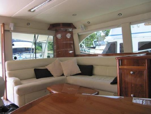 Boats for Sale & Yachts Riviera Flybridge Cruiser 2005 Flybridge Boats for Sale Riviera Boats for Sale