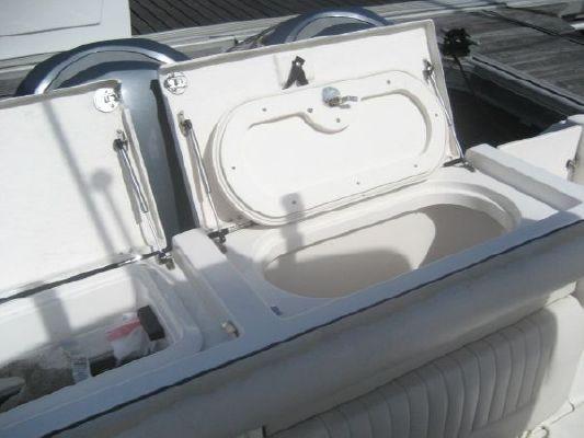 Robalo 260 Center Console 2005 Robalo Boats for Sale