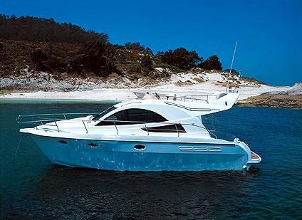 Boats for Sale & Yachts Rodman 38 2005 All Boats