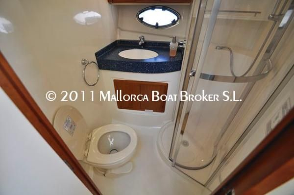 Boats for Sale & Yachts Rodman 41 IPS 2005 All Boats