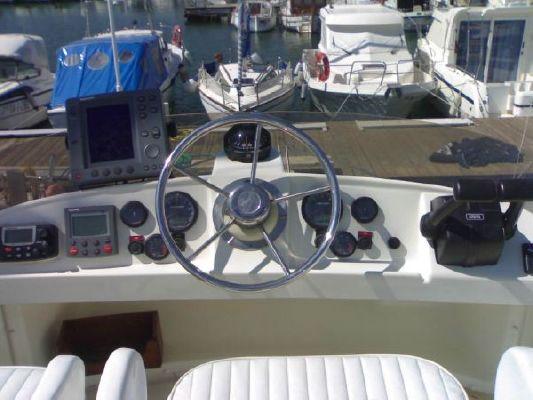 Boats for Sale & Yachts Rodman 870 Flybridge 2005 Flybridge Boats for Sale