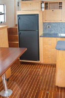 Boats for Sale & Yachts Sable Tug Trawler REDUCTION 2005 Trawler Boats for Sale Tug Boats for Sale