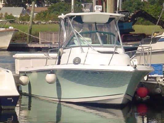 Boats for Sale & Yachts Sailfish 218 WAC 2005 All Boats
