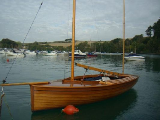 Boats for Sale & Yachts salcome yawl 182 2005 All Boats