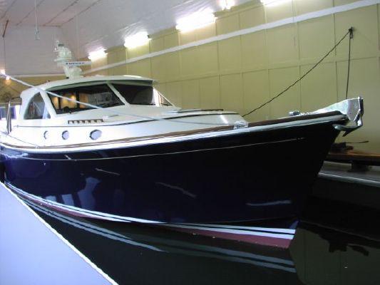 San Juan 48 2005 All Boats