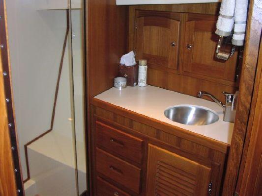 2005 san juan 48  17 2005 San Juan 48
