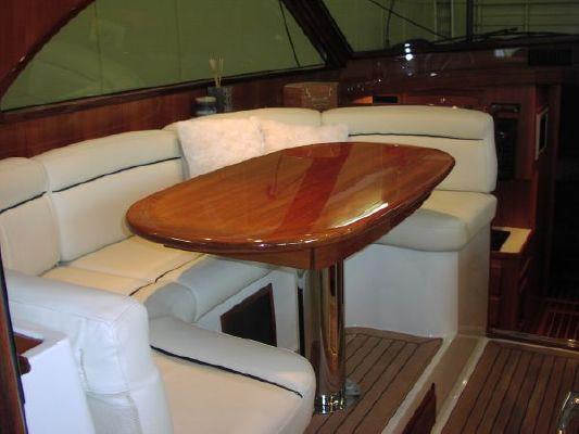 2005 san juan 48  9 2005 San Juan 48