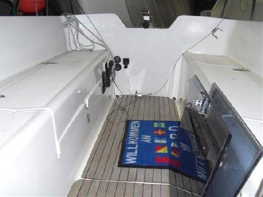 Boats for Sale & Yachts Schoechl Sunbeam 26 2005