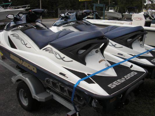 Boats for Sale & Yachts Sea Doo GTX 2005 All Boats