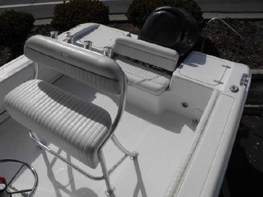 Boats for Sale & Yachts Sea Pro 238 Center Console 2005 All Boats