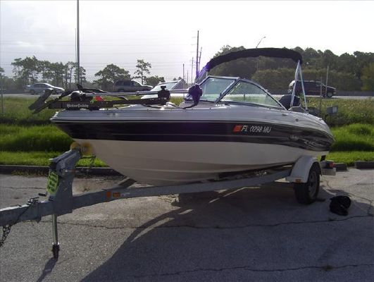 Sea Ray 185 Outboard Sport 2005 Sea Ray Boats for Sale