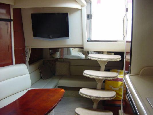 Sea Ray 340 2005 Sea Ray Boats for Sale