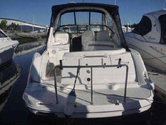 Boats for Sale & Yachts Sea Ray 375 Sundancer 2005 Sea Ray Boats for Sale