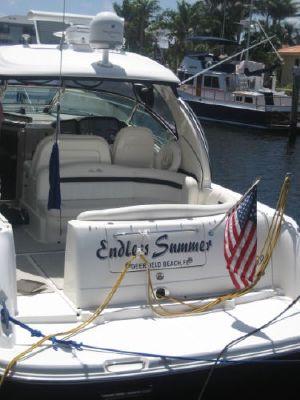 Boats for Sale & Yachts Sea Ray 39/40 Sundancer 2005 Sea Ray Boats for Sale
