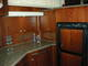 Boats for Sale & Yachts Sea Ray 39 MOTOR YACHT 2005 Sea Ray Boats for Sale