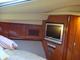Boats for Sale & Yachts Sea Ray 39 SUNDANCER 2005 Sea Ray Boats for Sale