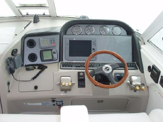 Boats for Sale & Yachts Sea Ray 390 2005 Sea Ray Boats for Sale