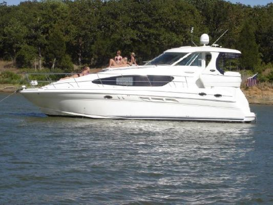 2005 sea ray 390 motor yacht boats yachts for sale for 390 sea ray motor yacht for sale