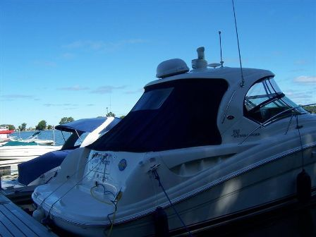 Boats for Sale & Yachts Sea Ray 390 Sundancer #2367D 2005 Sea Ray Boats for Sale