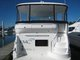 Boats for Sale & Yachts Sea Ray 390MY 2005 Sea Ray Boats for Sale
