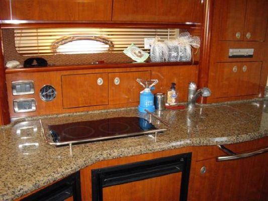 Boats for Sale & Yachts Sea Ray 425 2005 Sea Ray Boats for Sale