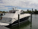 2005 sea ray 46 sundancer  1 2005 Sea Ray 46 SUNDANCER