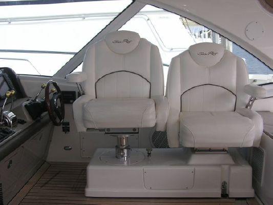 Boats for Sale & Yachts Sea Ray 480 Sundancer 2005 Sea Ray Boats for Sale