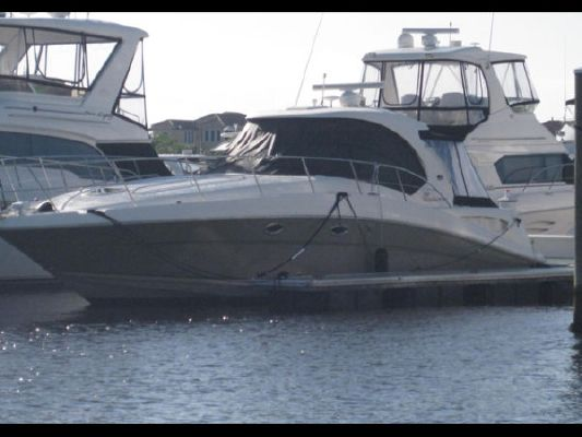Boats for Sale & Yachts Sea Ray Sundancer 2005 Sea Ray Boats for Sale