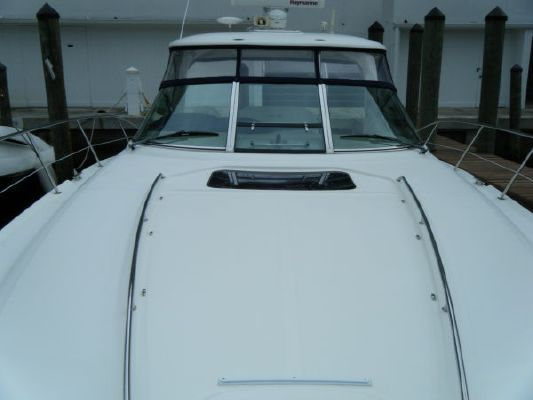 Boats for Sale & Yachts Sea Ray Sundancer 420 2005 Sea Ray Boats for Sale