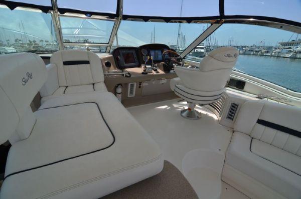 Boats for Sale & Yachts Sea Ray Sundancer 500 2005 Sea Ray Boats for Sale