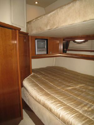 Sea Ray Sundancer Hardtop 2005 Sea Ray Boats for Sale