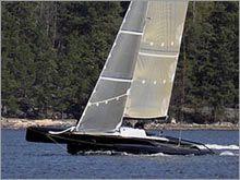 SeaCart Seacart 30GP 2005 All Boats