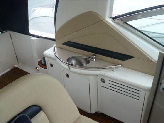 Boats for Sale & Yachts searay 425 Sundancer 2005 Sea Ray Boats for Sale