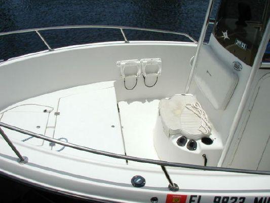 Boats for Sale & Yachts Seaswirl 21 C/C STRIPER 2005 Seaswirl Striper for Sale