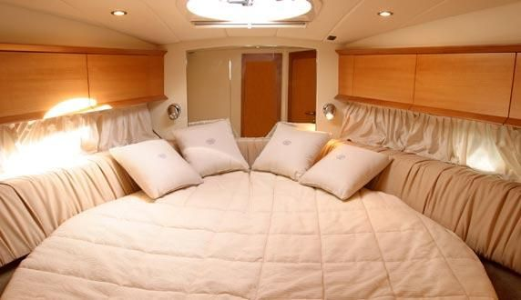 Boats for Sale & Yachts Sessa Oyster 42 2005 All Boats