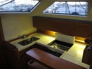Boats for Sale & Yachts Shipman Shipman 50 2005 All Boats