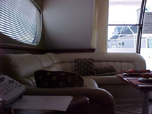 Boats for Sale & Yachts Silverton 410 Sport Bridge 2005 All Boats