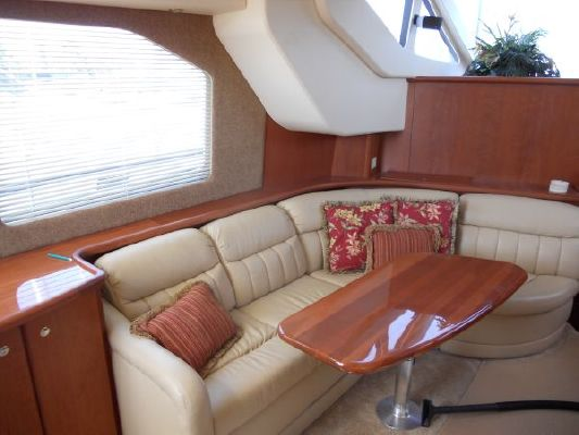 Silverton 43 Motor Yacht 2005 All Boats