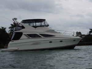 Boats for Sale & Yachts Silverton Sport Bridge (JFR) 2005 All Boats