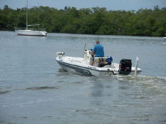 Skeeter 2200 ZX 2005 Skeeter Boats for Sale