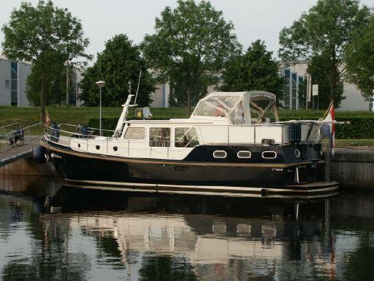 Smelnevlet 1200 AC 2005 All Boats