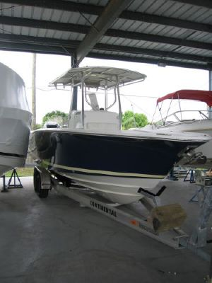 Southport 26 Center Console 2005 Southport Boats for Sale